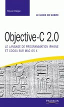 Objective-C 2.0 in French